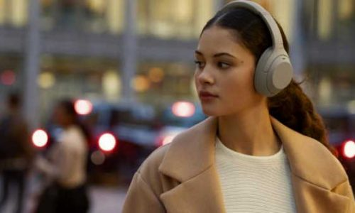 The Benefits of Active Noise- Cancelling Headphones